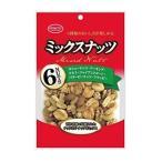 共立食品 徳用ミックスナッツ 170g