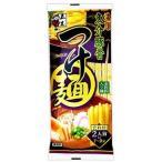 Yahoo! Yahoo!ショッピング(ヤフー ショッピング)五木食品 つけ麺 濃厚魚介豚骨248g
