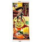 Yahoo! Yahoo!ショッピング(ヤフー ショッピング)五木食品 つけ麺 香味辛みそごま 260g