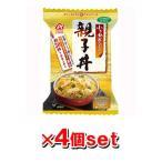 アマノフーズ 親子丼 22g