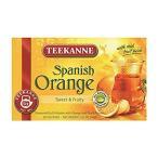 ポンパドール スパニッシュオレンジハーブティー 2.2g×20袋