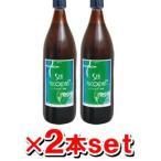 Yahoo!ケンコーエクスプレス【送料無料】シーフコイダンDX 900mL×2本set