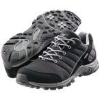 Outdoor Shoes - MIZUNO ミズノ ウエーブアドベンチャーGT(WAVE ADVENTURE GT) [ブラック][5KF38009] MIZUNO ミズノ トレッキング ウォーキング