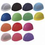 MIZUNO ミズノ スイム メッシュキャップ 85BA900 スイミング 水泳 帽子 FINA承認※発送目安はカートで確認ください