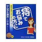 【第2類医薬品】【ゆうメール便!送料80円】乙字湯エキス顆粒 12包