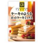 昭和産業 ケーキのようなホットケーキミックス (200g×2袋)