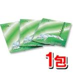 ファイテン薬用ふぁいてんの湯1包 25g 1013NY03 (医薬部外品)(ゆうパケット配送対象)