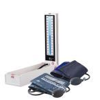 ケンツメディコ 卓上型水銀レス血圧計 日本製