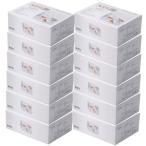 ROTTS-SOD66 <12箱販売>ソネット SOD様食品 低分子抗酸化発酵エキス 【送料無料】  ロッツ正規品