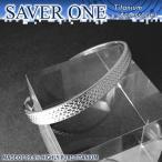 ����������� SAVER ONE ������� �Х� | �֥쥹��å� ��� ��ǥ����� ���� ���� ��°����륮���ե �� ���