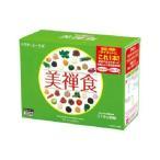 【あわせ買い2999円以上で送料無料】ドクターシーラボ 美禅食 ゴマ・きな粉味 462g(15.4g×30包)
