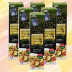 ニップンのアマニアマニ油プレミアムリッチ 6個セット 送料無料 |  オメガ3脂肪酸のα-リノレン酸が高含有の日本製粉の亜麻仁油 当社比30%アップ