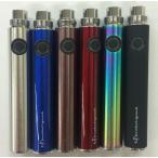 電子タバコ 日本製 社長のたばこ 本体バッテリーのみ 高品質 高性能 国産 電子煙草 禁煙 成功 電子たばこ