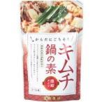 キムチ鍋の素(150g)