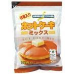 ホットケーキミックス砂糖入(400g)【桜井】【砂糖はビート糖、小麦粉は岐阜県産を使用】