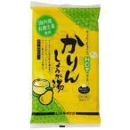 有機生姜使用・かりんしょうが湯(20g×5)【ムソー】