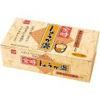 金時しょうが湯(箱)18g×15袋 【健康フーズ】