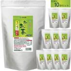 食事・口腔ケア お〜いお茶 抹茶入りさらさら緑茶・500g(ケース) 伊藤園・UL-170301