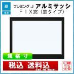 アルミサッシ フレミングJ FIX窓(窓タイプ) 16505