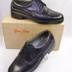 雨や雪の日でも快適にお履きいただけます  Bon Step ボンステップBS2207 メンズウォーキングシューズ 24.0cm-27.0cm 4E