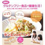 お米100%ビーフン300g(15袋)