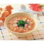 7大アレルゲン&食塩不使用!ハローキティビーフンお米のめん(100g×10袋)