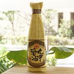 丸中醤油/720ml