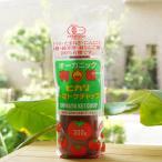 ヒカリトマトケチャップ/300g