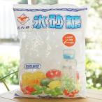 氷砂糖(ロック)中角/1kg【浜松氷糖】