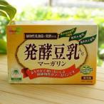発酵豆乳入り マーガリン