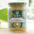 ザワークラウトとは? ザワークラウトはドイツのキャベツの漬物です。 ソーセージをたくさん食するドイツではこの乳酸菌たっぷり...