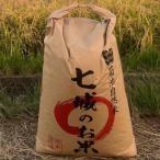 無肥料無農薬・有機JAS「大自然のめぐみ」ヒノヒカリ玄米/30kg【代引き不可】【直送】