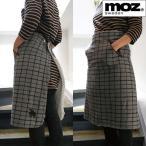 ショッピングひざ掛け ひざ掛け ブランケット 2way 北欧ブランド moz モズ FARG&FORM 70×100 あたたかい かわいい 毛布