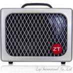 ZT Amp LunchBox Jr ギターアンプ 【正規輸入品】