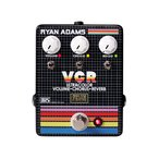 JHS Pedals エフェクター The VCR
