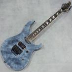 エレキギター キャパリソン Caparison Horus-M3 EF Snow Storm w/Black Hardware【ショップオーダーカラー