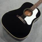 アコースティックギター アコギ VG KTR-45E w/Mi-Si BLK 送料無料
