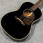 アコースティックギター エレアコ VG KTR-LGE Mahogany w/Mi-Si BLK 送料無料