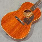 アコースティックギター VG KTR-LGE Mahogany w/Mi-Si BROWN 送料無料
