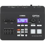 電子ドラム ヤマハ YAMAHA   DTX700 【音源モジュール】