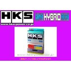 HKS スーパーハイブリッドフィルター (純正交換) フェアレディZ HZ31/PZ31/HGZ31 VG30ET/RB20DET/VG30DE S62/3〜H1/7 70017-AN001