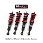 RS-R ブラックi 車高調 エスティマ ACR50W/GSR50W 2AZ-FE/2GR-FE H18/1〜 BKT500M