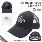 ショッピングメッシュキャップ 帽子 メンズ  キャップ メッシュ メッシュキャップ ベースボールキャップ 刺繍  キーズ Keys-095