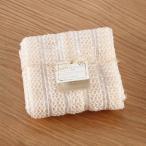 とうもろこし由来繊維 BDT|[日本製] とうもろこし由来繊維 BDT ボディタオル 約23×100cm KEYUCA(ケユカ)