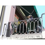 <ゴンドリエーレの休憩>絵 絵画 インテリア アート イラスト イタリア ベネチア