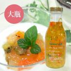 【軽井沢・プリンスショッピングプラザ】フルーツソース・フルーツミックス 410g