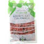 和風惣菜 梅えのき  250g