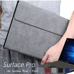 surface pro 6 ������ PC������ pro 5 pro 4 ���С� surface go PC�Хå� �����ե����ץ� ������ ����� ���å��ڥ�ۥ���� �Ρ��ȥѥ����� �����ե�������
