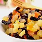ショッピングフルーツ ドライフルーツ 5種の ドライフルーツミックス お徳用 1kg (送料無料)