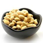国産 煎り大豆 1袋 1kg お徳用 煎り豆 大豆 (送料無料)